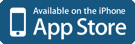 Wapp - Walking app App Store